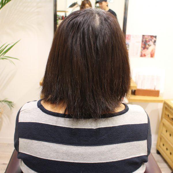 IMG_4842