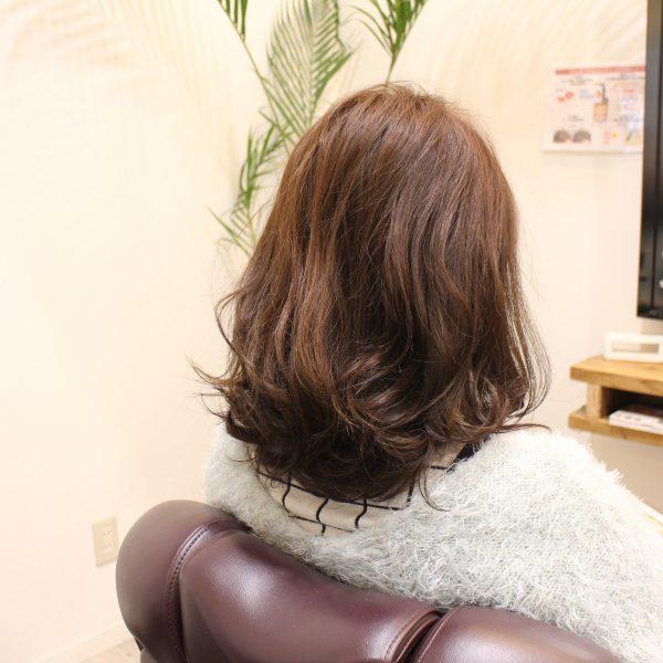 IMG_4951