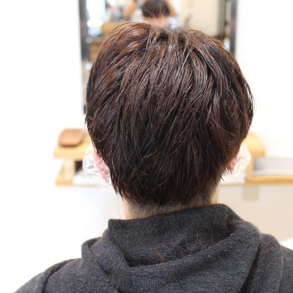 IMG_6616 (2)